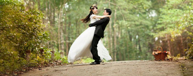 Menyasszonyi ruha kölcsönzése